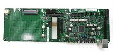 IBM LED Pipe Front Panel I/O - System x3650 FRU 42C0784