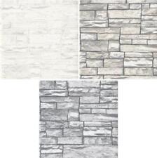 Textured Erismann Wallpaper Rolls & Sheets