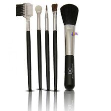 Colección de 5 Piezas Bolso De Mano Viaje Body cosméticos de maquillaje cepillo conjunto