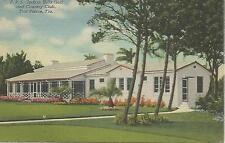 AG(T) Indian Hills Golf and Country Club, Ft. Pierce, Florida