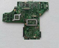 ASUS UL80VT-A1 Laptop Notebook Computer - Main MotherBoard Mother Board PCB