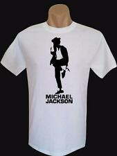 Michael Jackson 'Dance C' T-shirt for Men, S to XXL, New quality Gildan T-Shirt.