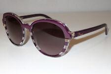 OCCHIALI DA SOLE NUOVI New Sunglasses DIOR Outlet  -50%