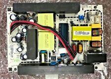 Dynex 667-L32K5X-20 POWER SUPPLY BOARD