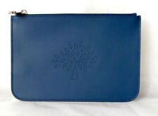 Mulberry Clutch Bags & Handbags for Women