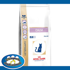 Royal Canin Calm Feline kg 2 (i 2)