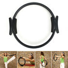 Dual Grip Pilates Ring Magic Circle Sport Exercise Fitness Weight Circle Yoga