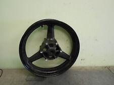 yamaha  r6    front  wheel (2002)