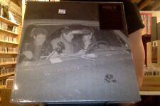 Husker Du Savage Young Dü 4xLP box set sealed black vinyl Numero 200