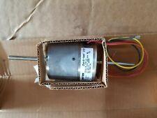 SGM Blower Motor Replacement - AMETEK DurA-tek 3.0