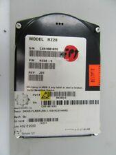 RZ28-E / 2.1GB 5400 RPM 50 PIN INTERNAL SCSI HARDDRIVE / QUANTUM