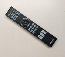 HW40 VPL-HW55ES VPL-HW50ES VPL-HW30ES for Sony RM-PJ25 Projector remote control