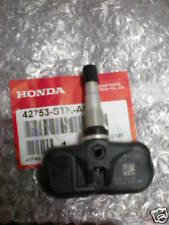 2007-2013 Acura MDX OEM TPMS Sensors (Sold as a set of Four)