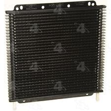 Auto Trans Oil Cooler TORQFLO 911679