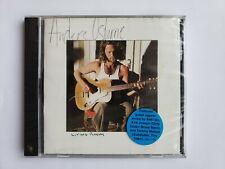 ANDERS OSBORNE: Living Room CD