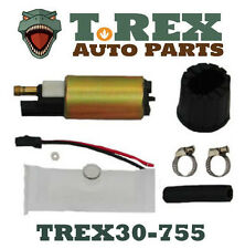 USEP2157 In-Tank Fuel Pump Kit for Lincoln Town Car & Mazda 626