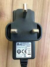 UMEC AC Adapter UP0121A-05PK 5V 2.5A