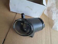 NEW GENUINE VW PASSAT RIGHT FRONT FOG LAMP LIGHT 3B7941700A NEW GENUINE VW PART