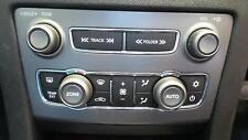 HOLDEN COMMODORE HEATER/AC CONTROLS VE, HEATER CONTROL MODULE
