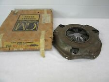 "NOS 1958-1977 GM Standard 10"" Clutch Cover and Pressure Plate Assy. 3819914   dp"