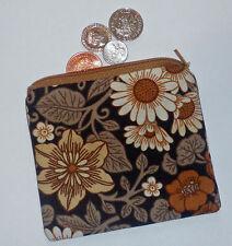 1970s Vintage Wallets Bags