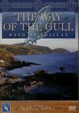 The Way Of The Gull (DVD, 2008)