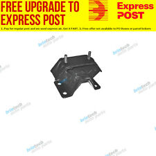 May|1996 For Holden Statesman VS 3.8L LG2 (L27) Auto & Manual Rear Engine Mount
