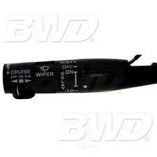 Cruise Control Switch BWD S3600
