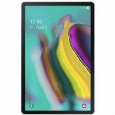 Samsung Galaxy Tab A T510 (2019) 10.1 Wi-Fi 2 Go/32 Go - Argent