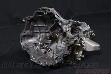 org VW Passat 3BG EAC 5 Gang Schalt Getriebe Schaltgetriebe Schalter 012300061K
