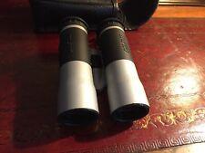 Inpro Optics Binoculares 12 X 25MM 5 35MM/263FT campo en caso