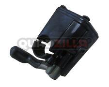 Genuine Quadzilla DINLI 450 Sport Thumb Throttle Accelerator Switch