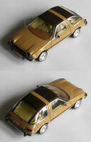 AMC Pacer - Neo Scale Models 1/43