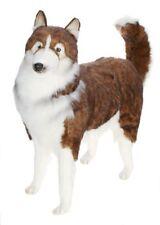 Hansa Stuffed Animals Ebay