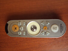 Pioneer CXC4118 Remote Control for Car Audio AVIC-DRZ90