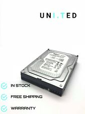 "Western Digital 160GB PATA Desktop Hard Drive HD 3.5"" WD1600AAJB | In stock"