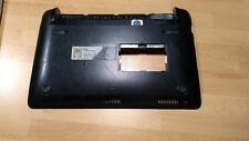 Scocca per Asus EEE PC 1015BX cover inferiore plastiche bottom case base