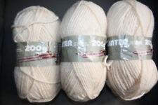 Garne & Ball-Angebotspaket Schurwolle-Handarbeits-aus Wolle
