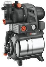 GARDENA Premium Hauswasserwerk 5000/5 eco inox 01756-20