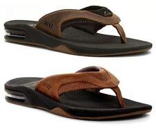 Sandali e scarpe casual infradito Reef per il mare da uomo