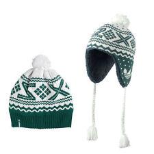 Chapeaux adidas pour femme