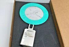 """Oseco 42388-1-1 Rupture Disc TEF/316/TEF 4"""" FLCO 3min-7max psig @ 72F"""