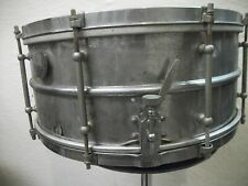 ludwig 1923 snare