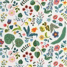 josef frank fabric mille fleues 100% cotton £24.99 a mtr