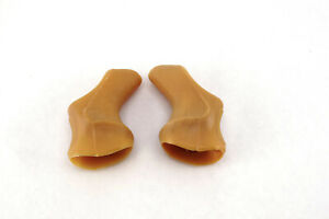 Modolo Hoods Gum for Brake Levers 919 Anatomic Fit Campagnolo Levers NICE NOS