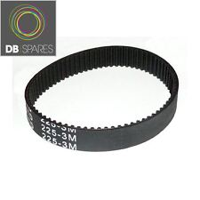 Bosch Planer Drive Belt  PHO20-82 (3365 series only see listing)  2604736001