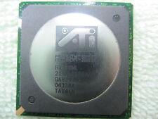 1 Piece New ATI Mobility Radeon 9000 IGP RX300ML 216NLS3BGA21H Chipset