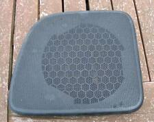 Honda Accord Type R Rear Speaker Cover n/s Passenger Side