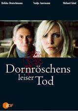 Dornröschens leiser Tod von Markus Rosenmüller mit Nadja Auermann, Michael Kind