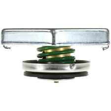 Radiator Cap-Standard Muray 7016